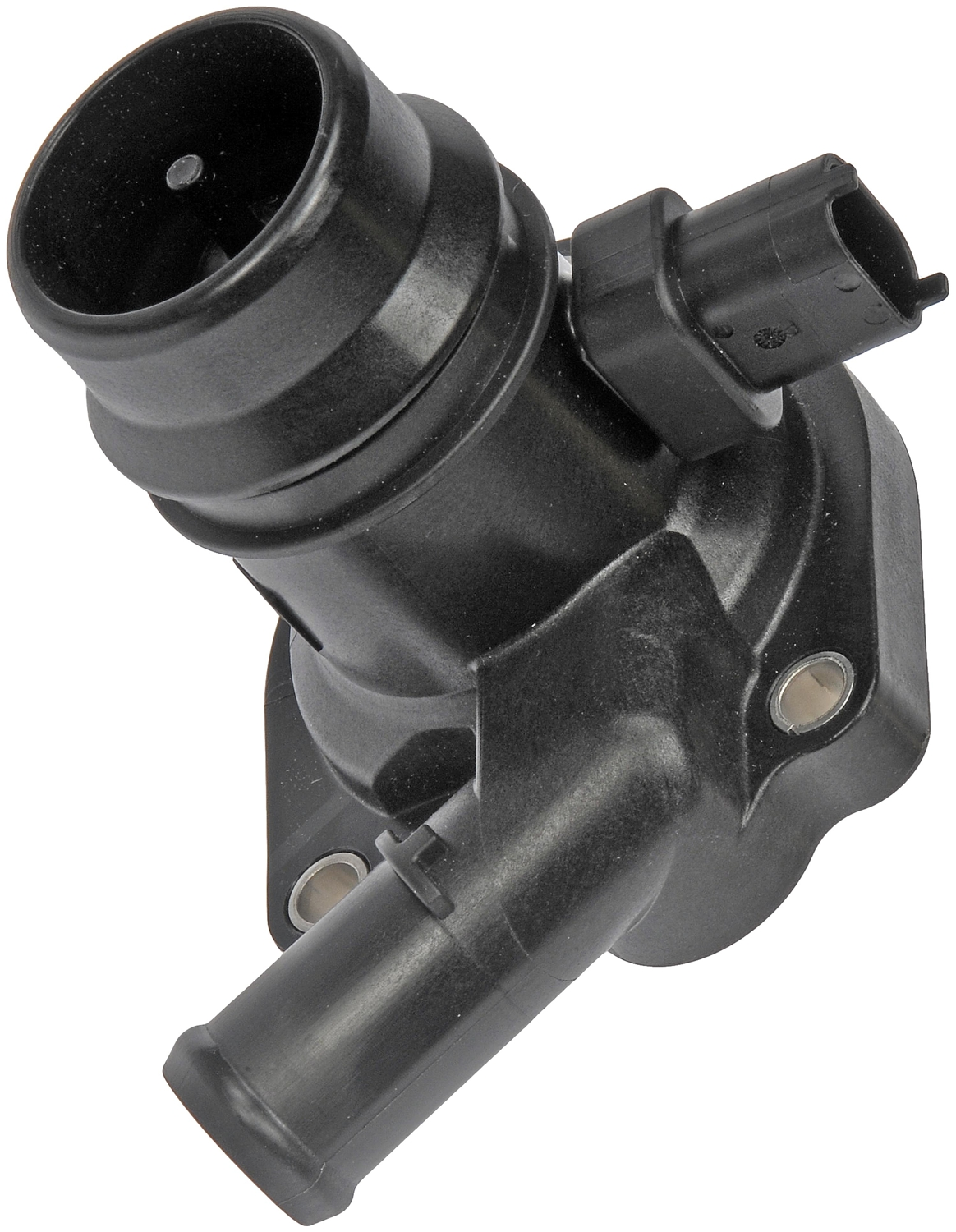 Dorman# 902-5131 Engine Coolant Thermostat Housing