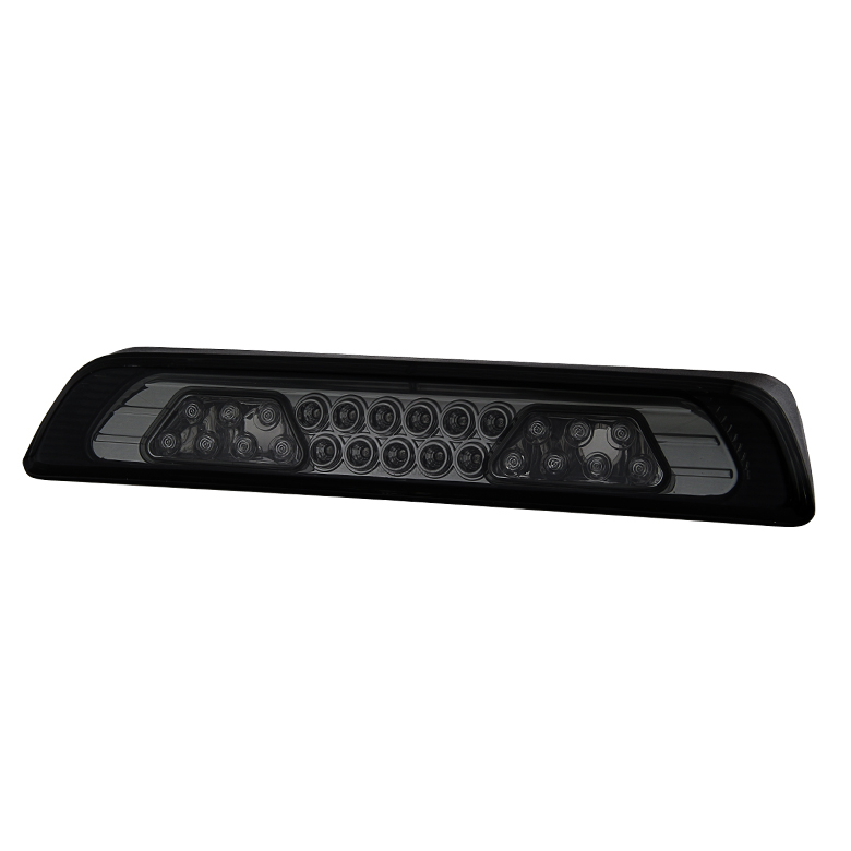 Spyder 9037504 Center High Mount Stop Light LED