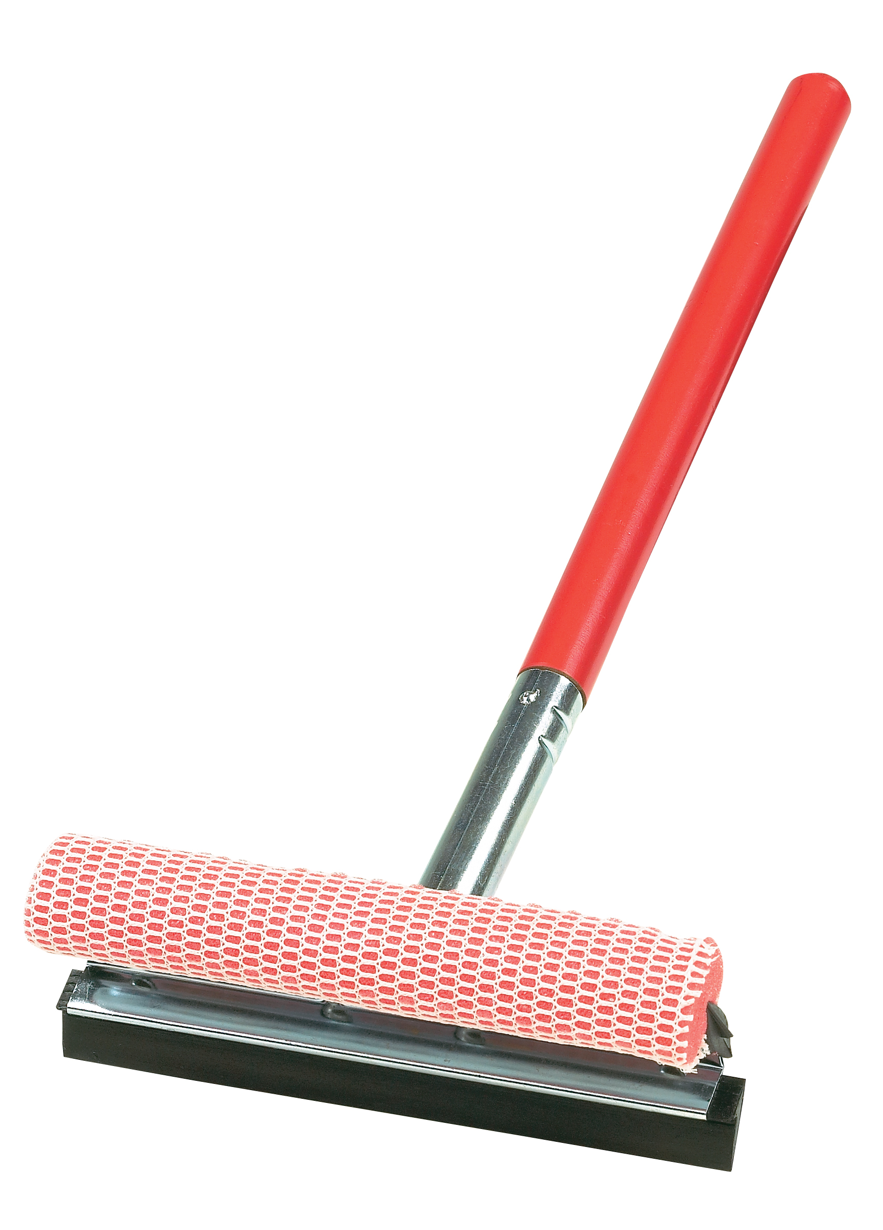 9039R Carrand Squeegee 20 Inch Handle Length