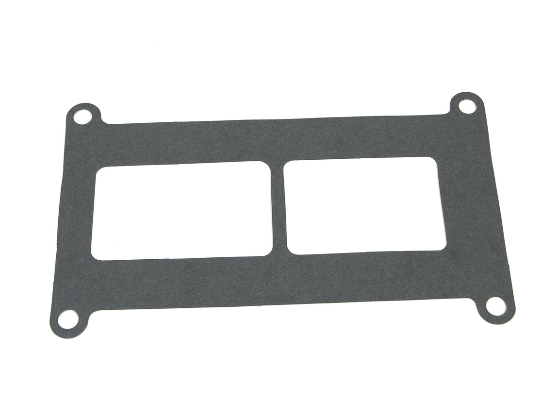 90524 Weiand Supercharger Gasket For Use With 144 PowerCharger