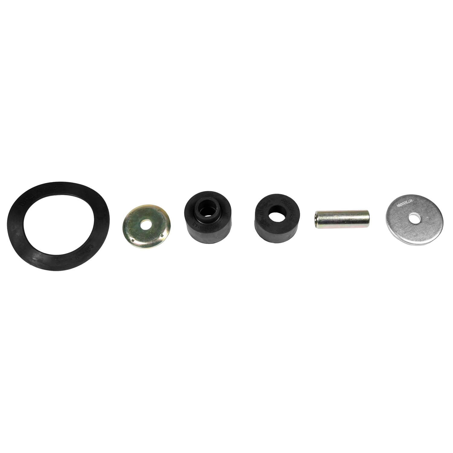 906959 Monroe Shock Absorber Mount OE Replacement