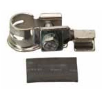 909-1 Road Power Battery Terminal Universal Lead-Free