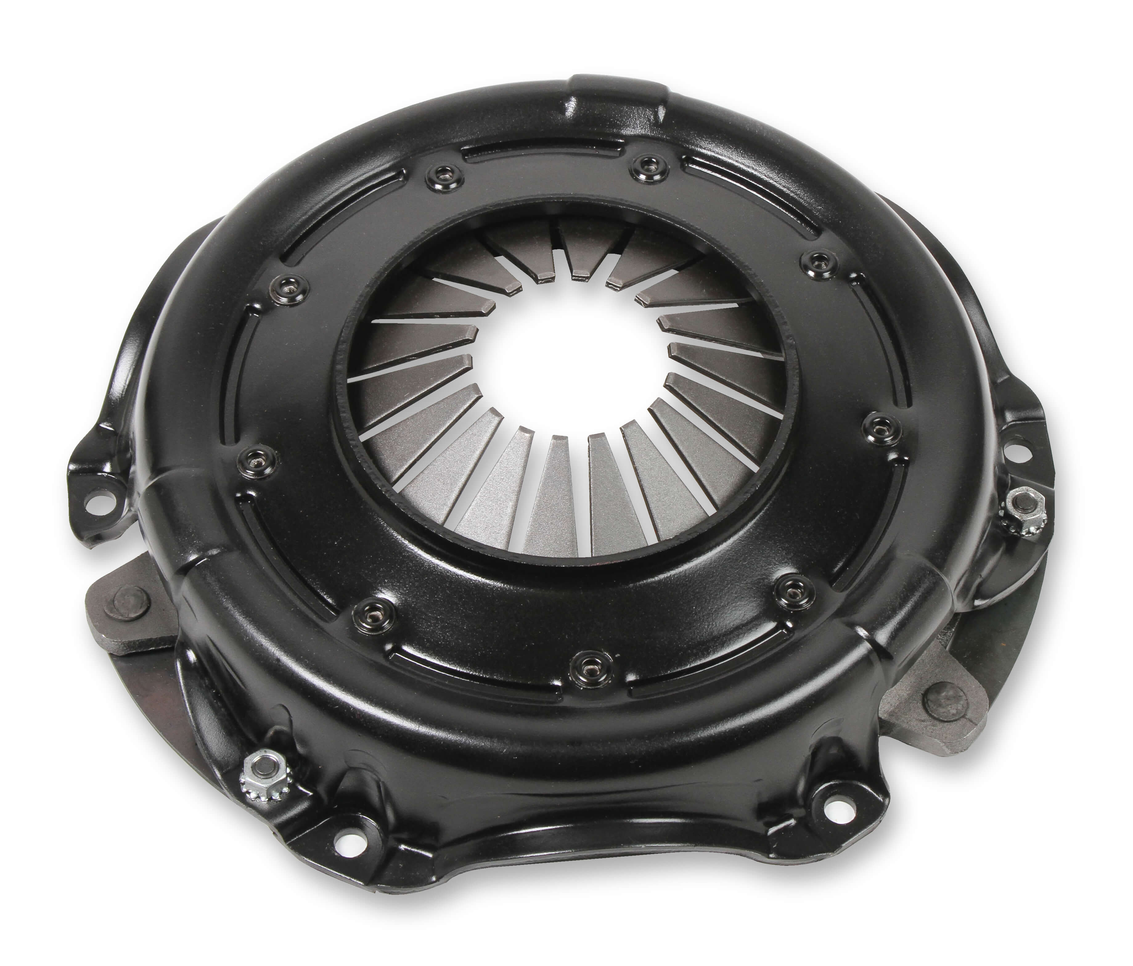 91-2003T Hays Clutch Set 10.5 Inch Clutch Diameter