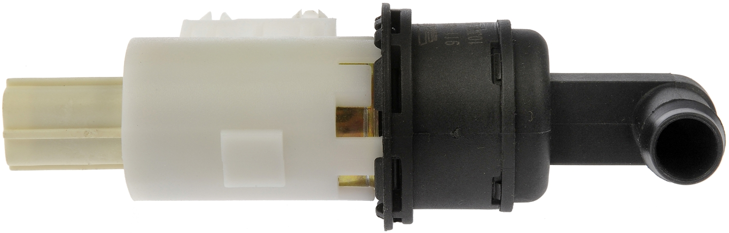 Dorman Oe Solutions Vapor Canister Vent Solenoid  911-105