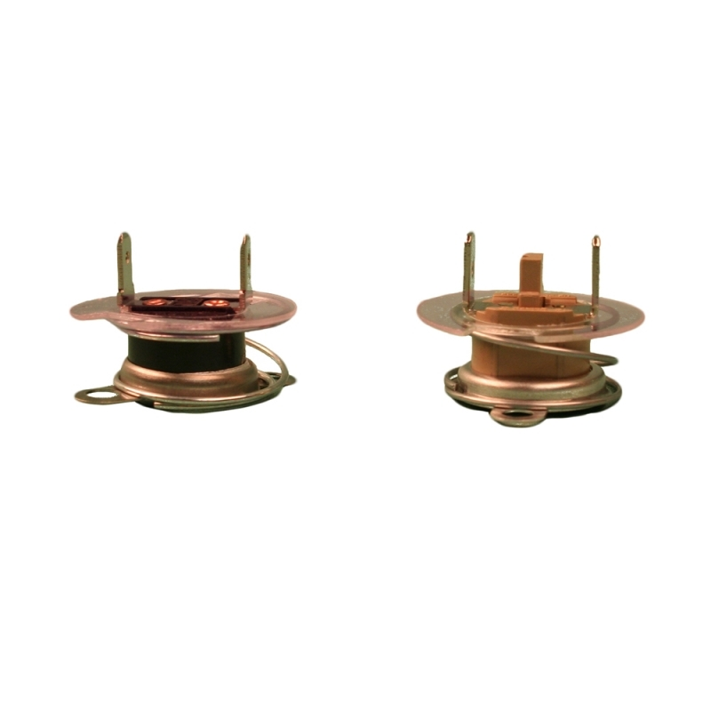 91873 Dometic Water Heater Thermostat For Atwood 110 Volt Electric