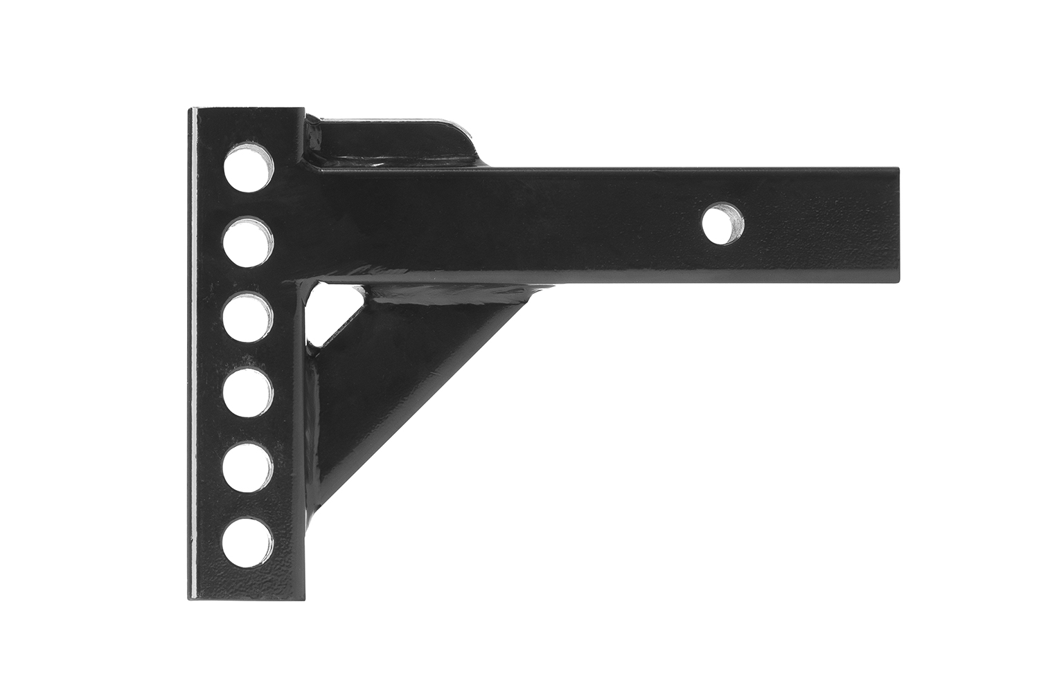 92-02-4100 Fastway Trailer Products Weight Distribution Hitch Shank