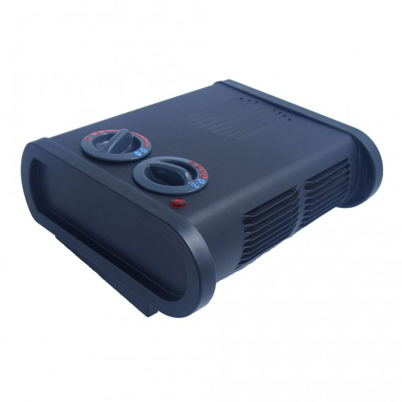 9206CABBX Caframo Limited Space Heater Electric