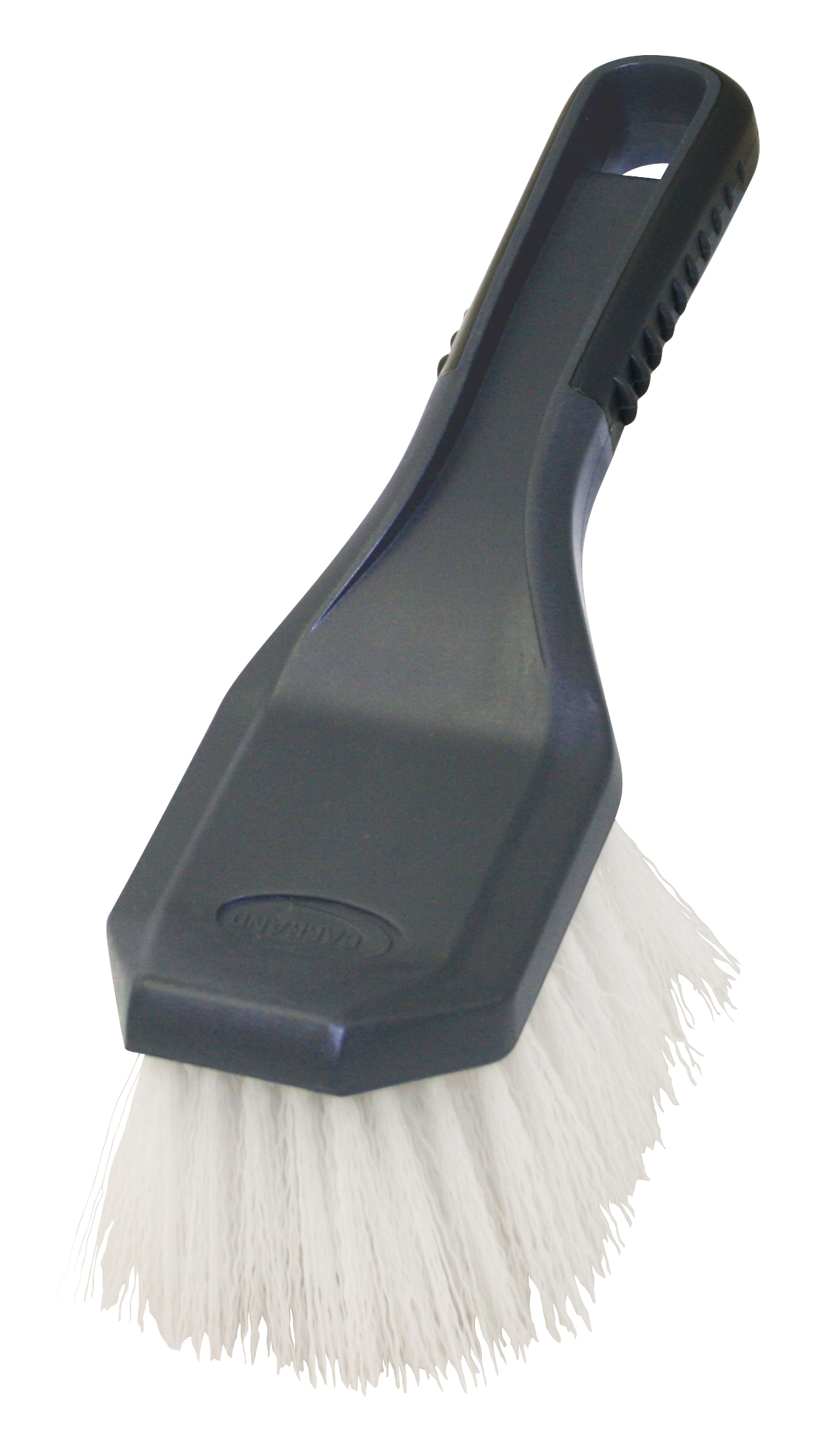Carrand Rv Window Cleaner : Carrand extendable brushes and brooms page