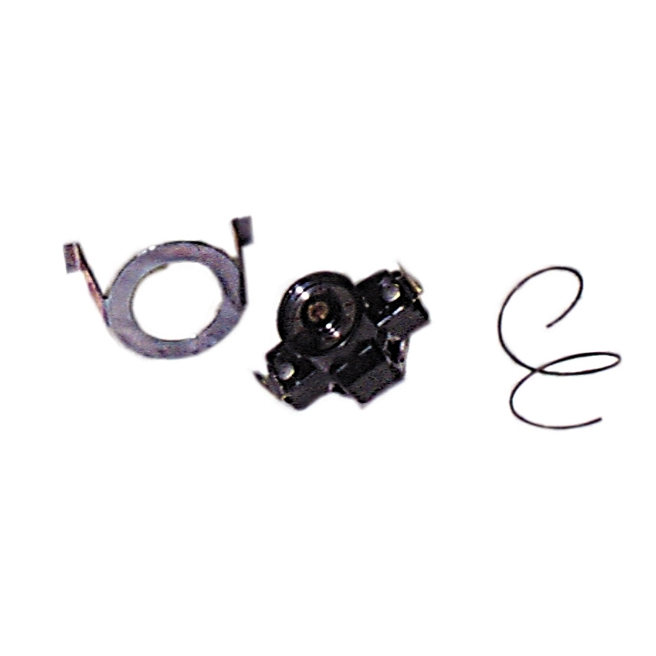 93105 Dometic Water Heater Thermostat Thermo Disc Style