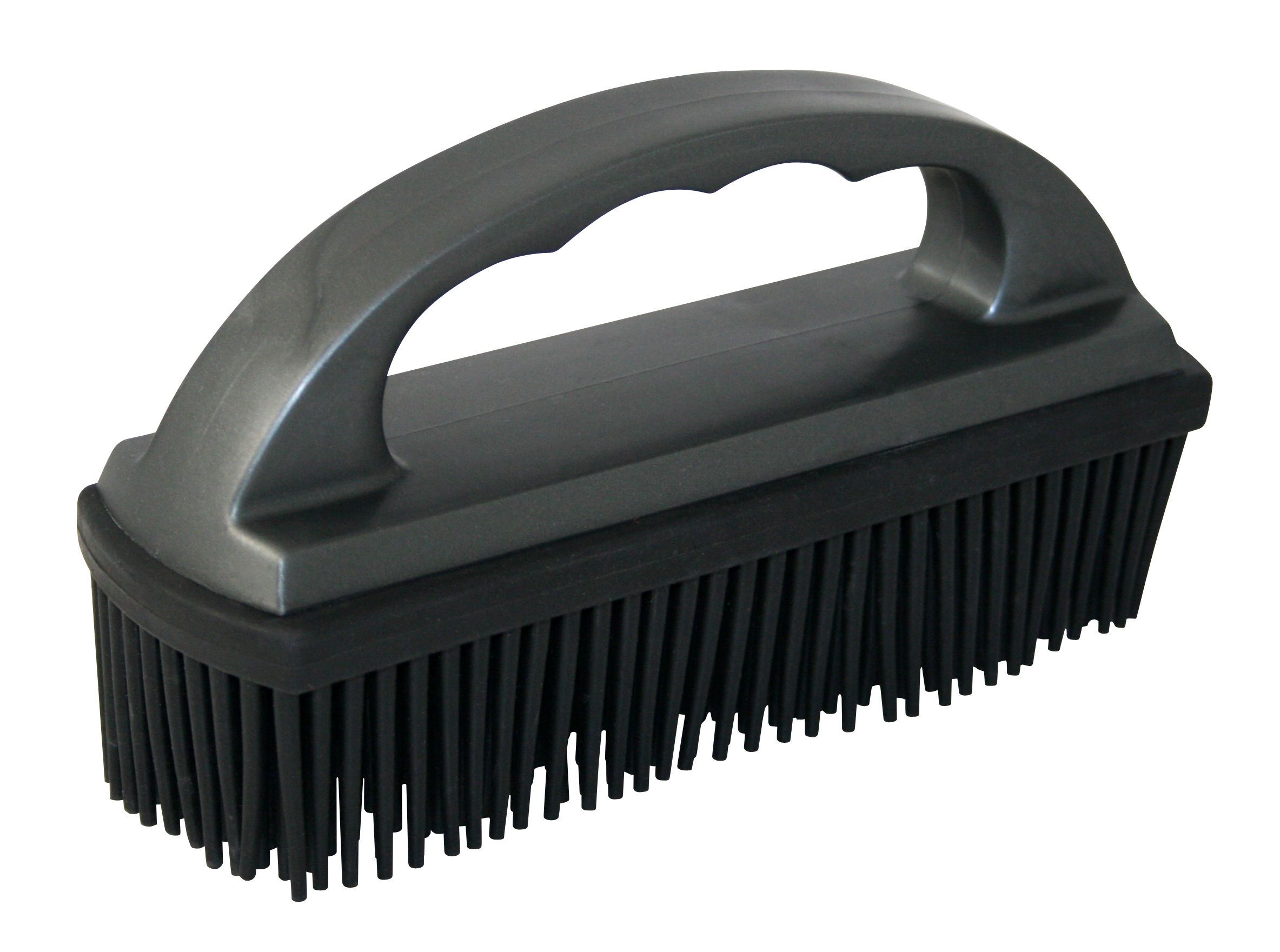 93112 Carrand Lint Brush Used For Upholstery And Carpets