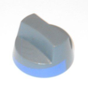 9330-3131 Coleman Mach Air Conditioner Ceiling Assembly Control Knob