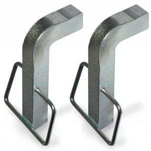 95-01-9430 Fastway Trailer Products Weight Distribution Hitch
