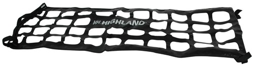 9500800 Highland Tailgate Net Standard Net With Highland Logo