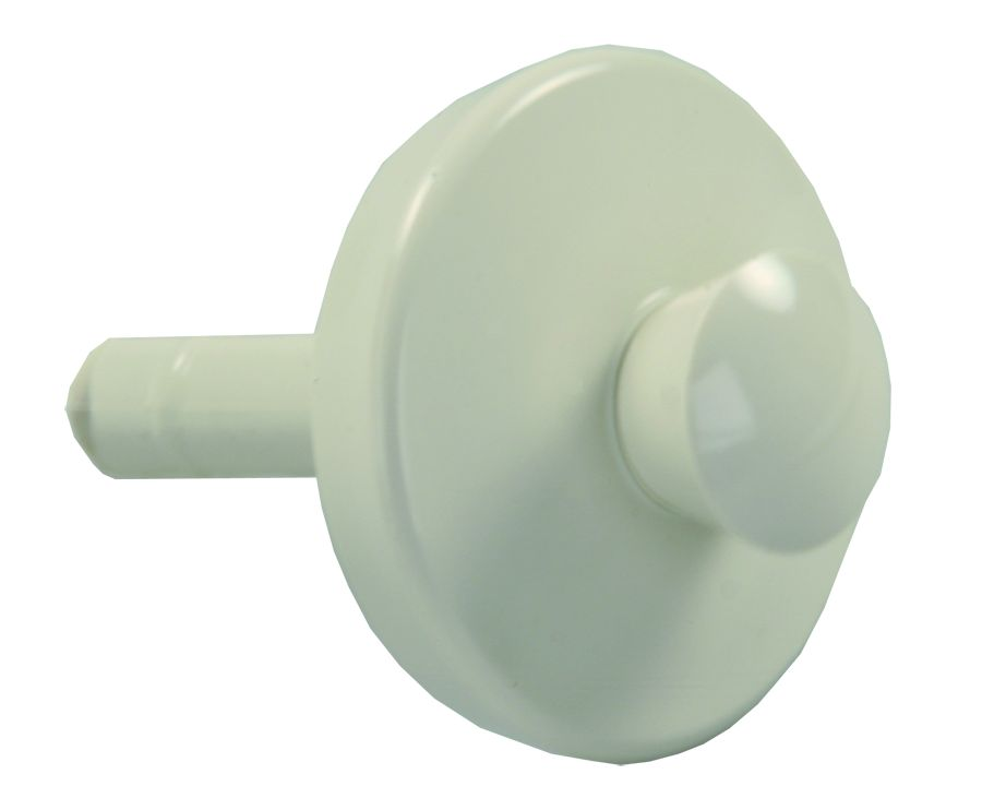 95225 JR Products Sink Drain Stopper 1-1/4 Inch