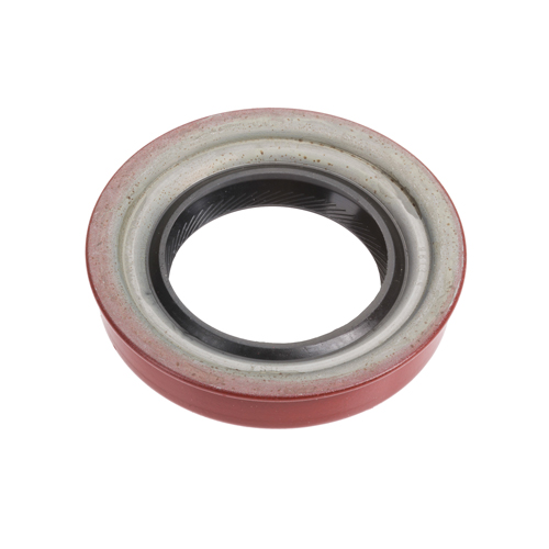 9613S National Seal Auto Trans Output Shaft Seal OE Replacement