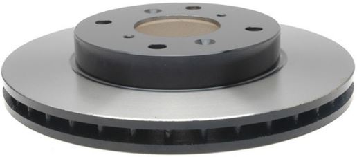 SB96709 Rotor Company Brake Rotor OE Replacement