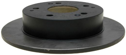 SB96710 Rotor Company Brake Rotor OE Replacement