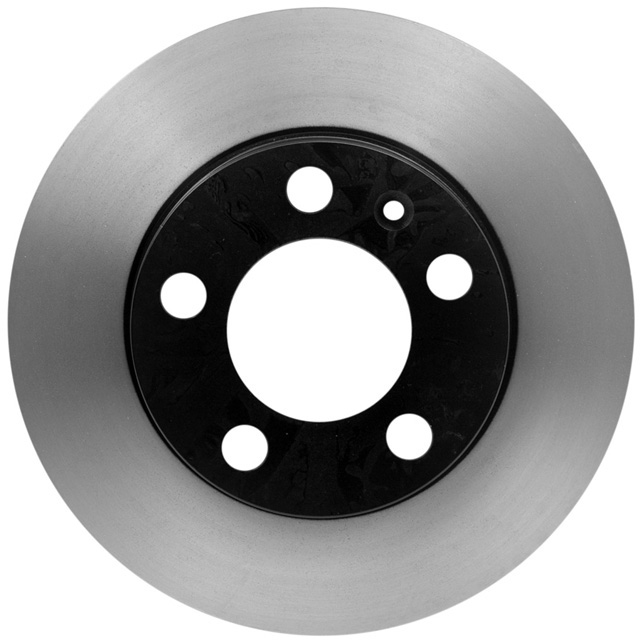 SB96779 Rotor Company Brake Rotor OE Replacement