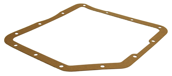 96900 Derale Auto Trans Oil Pan Gasket For GM Turbo 350