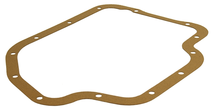 96901 Derale Auto Trans Oil Pan Gasket For GM Turbo 400