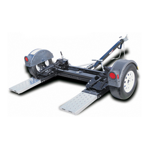 9713051 Demco RV Car Dolly Use For Towing Vehicles With 42 Inch