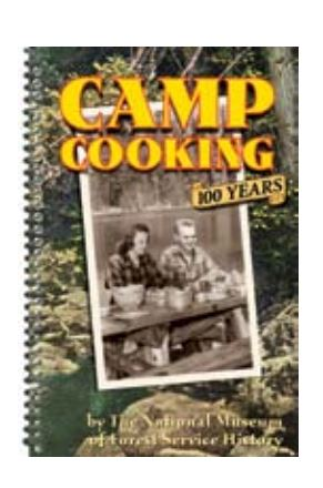 978-1-58685-761-5 Gibbs Smith Book Cap Cooking