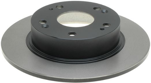 SB980138 Rotor Company Brake Rotor OE Replacement