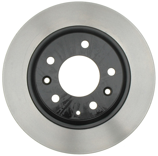 SB980172 Rotor Company Brake Rotor OE Replacement