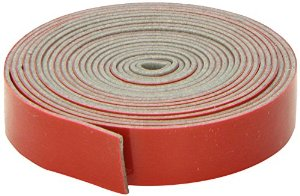 99505 GT Styling Multi Purpose Tape Double Sided Tape