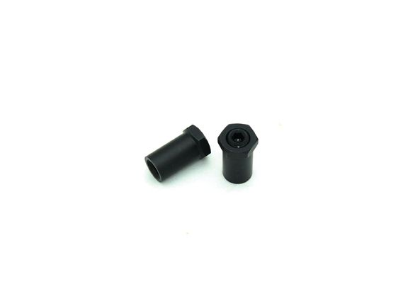 99790-2 Crane Cams Rocker Arm Nut For Use With Aluminum Rocker Arms