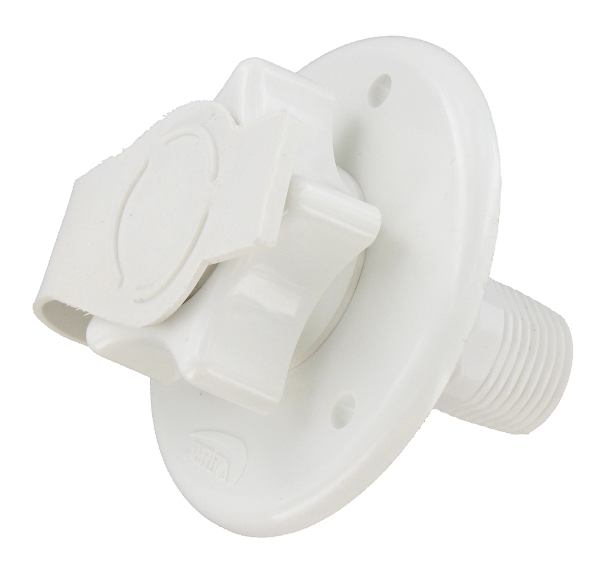 A01-0168 Valterra Fresh Water Inlet Used For RV Fresh Water System