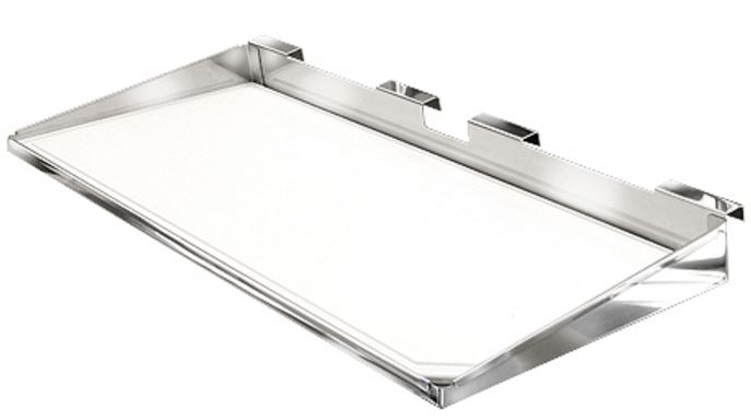 A10-902 Magma Products Griddle For Use With Magma Rectangular Grills