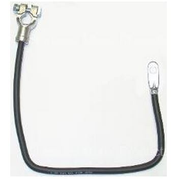A22-4 Standard Motor Plug Wires Battery Cable OE Replacement