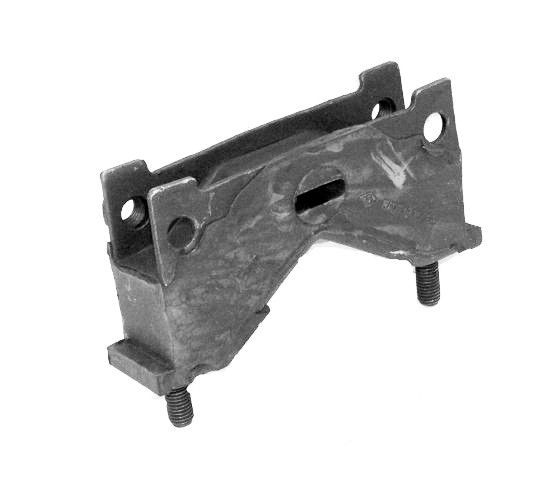 A2687 DEA Products Auto Trans Mount OE Replacement