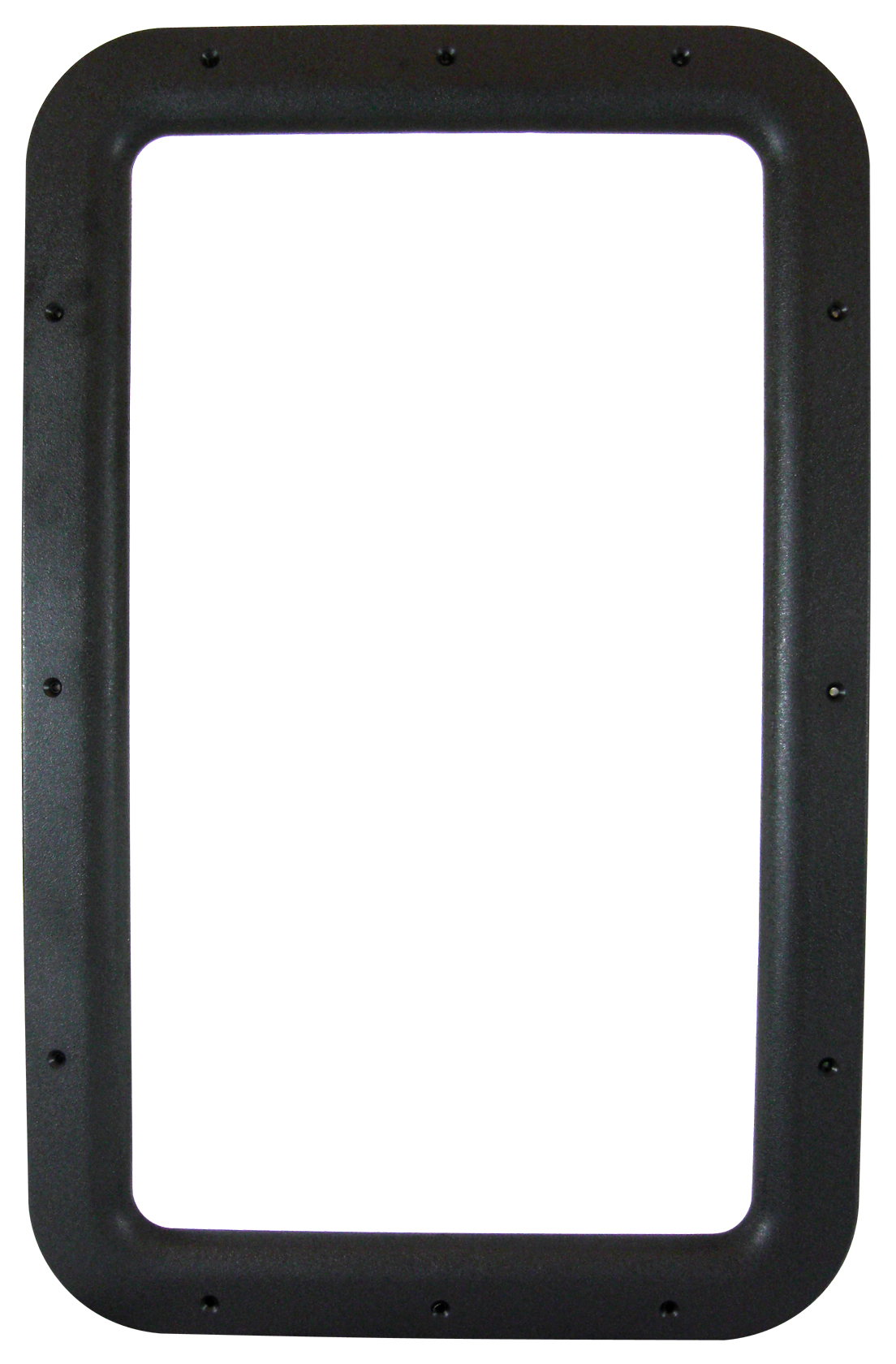 A77012 Valterra Entry Door Window Frame Interior Window Frame