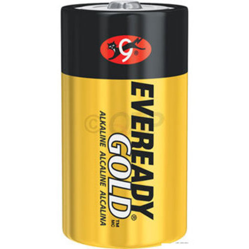 A95BP-2 Eveready Battery Use With Remotes/ Radios/ Calculators And