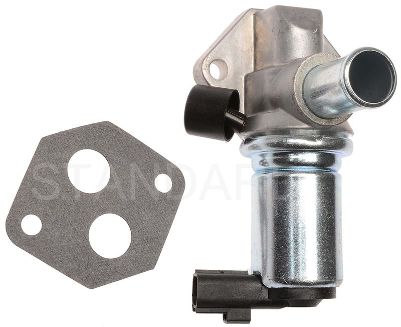 Fuel Injection Idle Air Control Valve Standard AC482