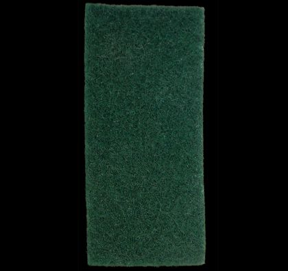 ACR-028 AGS Sanding Pad Green