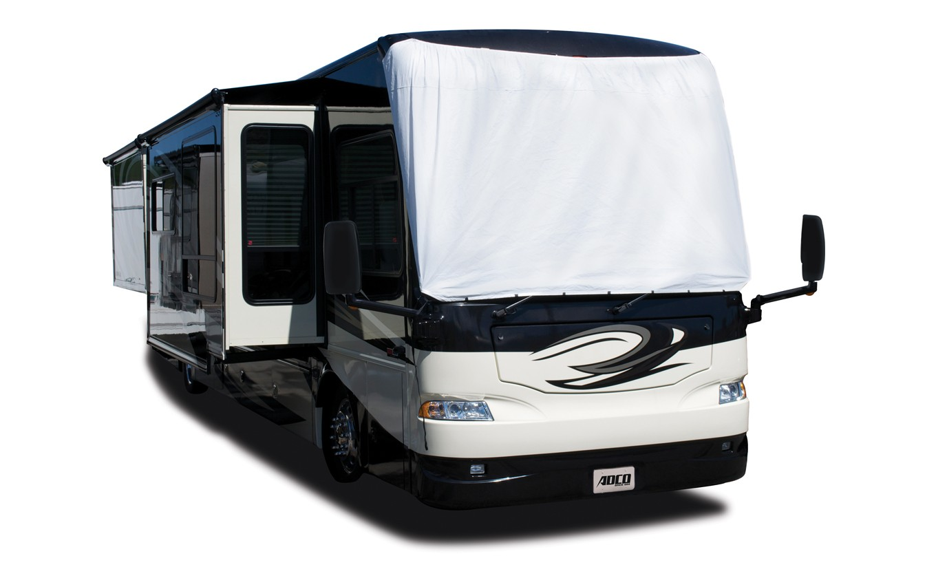 36030 Adco Covers RV Cover Universal