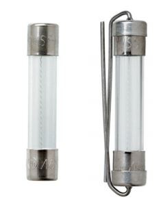 AGC40R Bussman Fuse Glass Tube