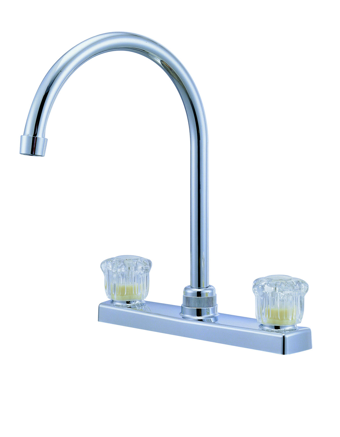 AK-227SW Averen Faucet Used For Kitchen