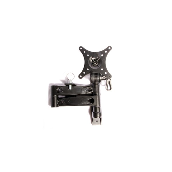 ARM2502B Majestic TV Mount Wall Mount