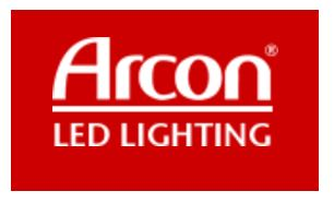 15446 Arcon Courtesy Light Bulb Double Contact Miniature Bulb