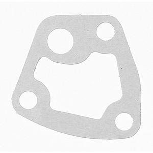 B7147 Mahle/ Clevite Oil Filter Housing Gasket OE Replacement