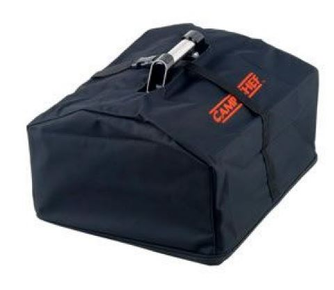 BBBAG Camp Chef Barbeque Grill Storage Bag For 14 Inch Barbeque Grills
