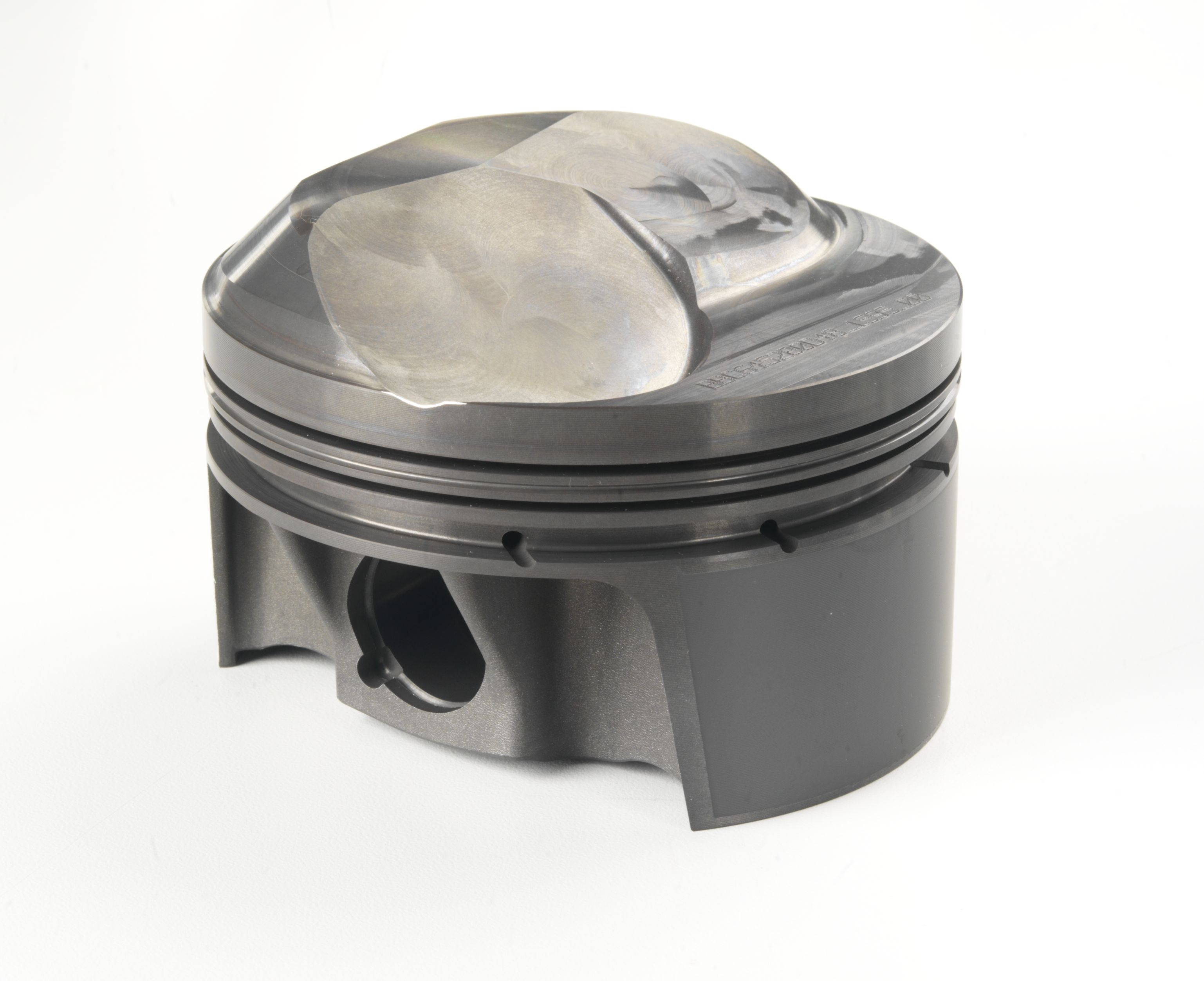 BBC270320D43 Mahle Motorsports Piston For Use With Big Block Chevy Engines  With 4 250 Inch Stroke