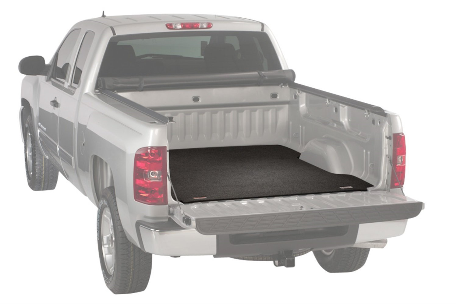 25040179 ACI/ AgriCover/ Access Cover Bed Mat Direct-Fit