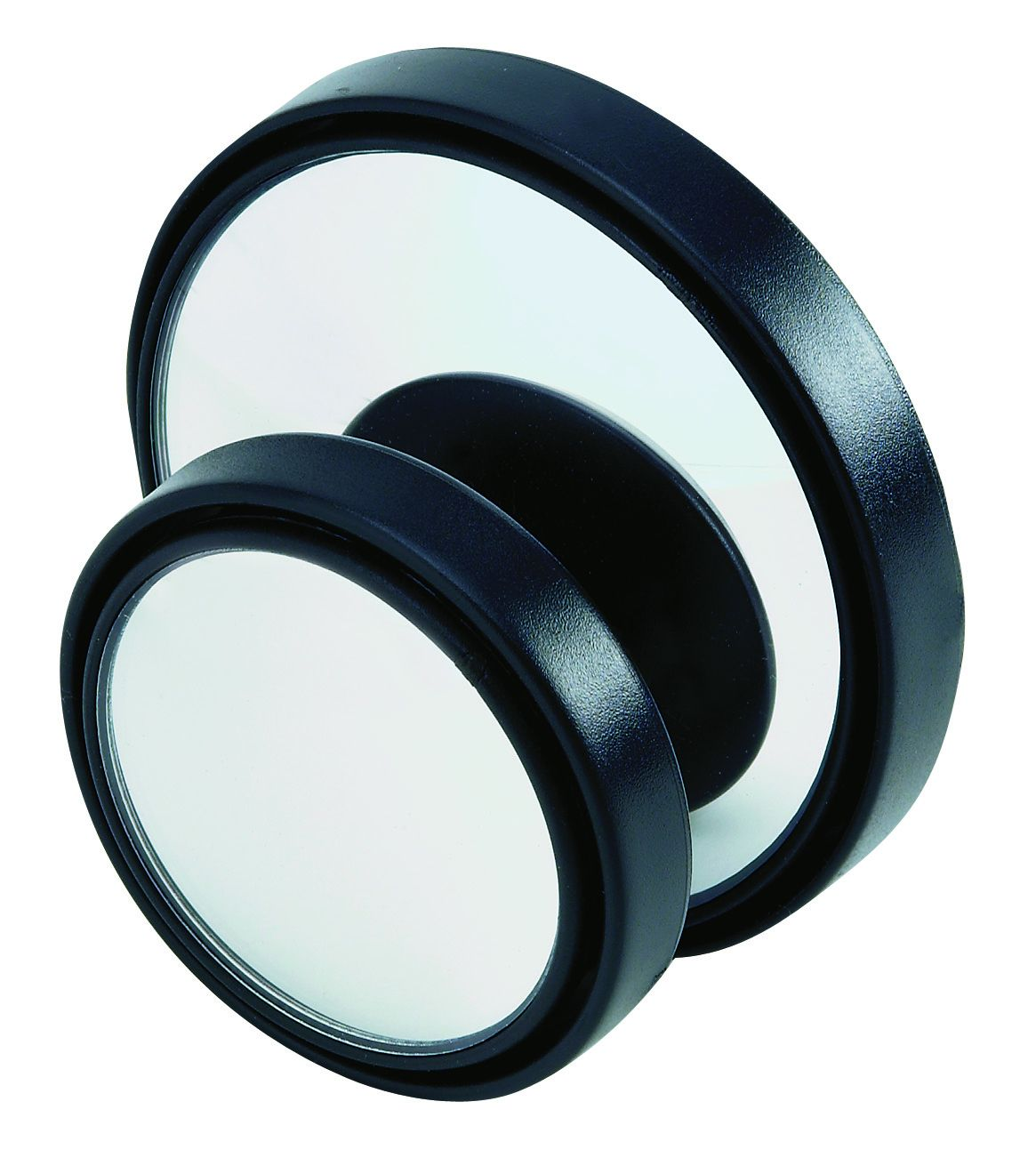 C0200 K-Source Blind Spot Mirror Sold Individually