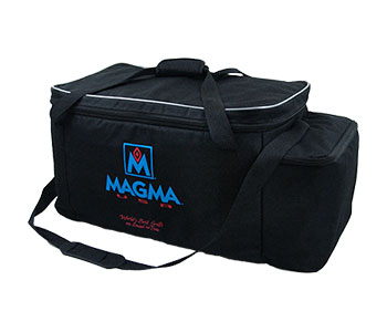 C10-988B Magma Products Barbeque Grill Storage Bag Fits With Magma 9