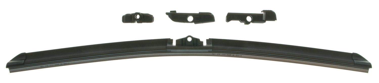 C-15-OE ANCO Wipers Windshield Wiper Blade OE Replacement